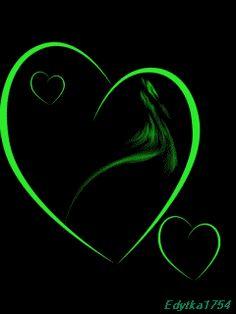 Color Hearts Wallpaper Animated gif   Source URL: http://stevebasu.net/80499/photos/Neon%2520Heart.html