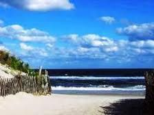 Avalon, NJ............ home away from home