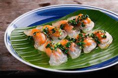 Vietnamese Cuisine, Vietnamese Recipes, Asian Recipes, Healthy Recipes, Ethnic Recipes, Healthy Food, Beef Noodle Soup, Beef And Noodles, Ravioli