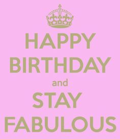 Funny Quotes for Birthday #Happy