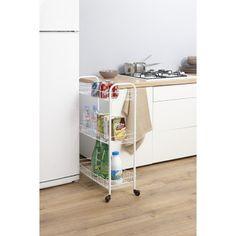 meuble de salle de bain appartement etagere wc meuble et tag re. Black Bedroom Furniture Sets. Home Design Ideas