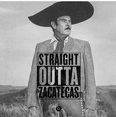 ❤⛪!Arriba #Zacatecas! .❤ Mexican Humor, Mexican Art, Chicano, Mexico Quotes, Mirror Quotes, Football Jokes, Mexican Heritage, Texas, Interesting Quotes