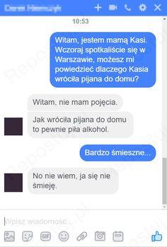Repostuj.pl - 116 | Pijana Kasia xDD