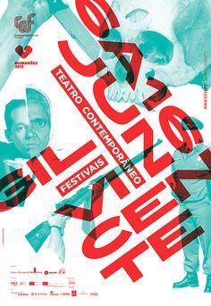 print graphic design poster design