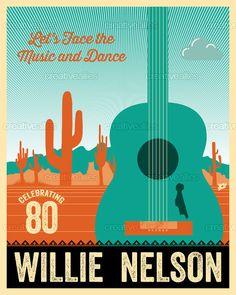 Willie Nelson - Facebook