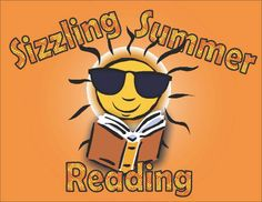 Summer reading sigh up`s start June 1st. and ends June 12th. All reading ages must sign up this week. And you must read books checked out from the Madison County Library or the Library System. Prizes will be given for each age group that reads the most books!