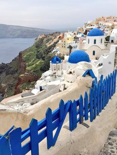Oia is by far the most famous village in Santorini. I have designed a map and a detailed list of things to do in Oia to help you get the most of it. All the secret spots that you are looking for are here.