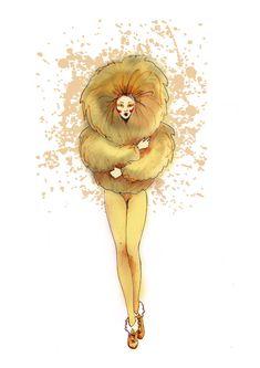 Fashion Horoscope.