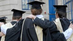 Some universities may charge students from England up to a year, a vice-chancellor tells the Times Higher Education magazine. Asia University, University Rankings, Alcohol Rehab, Uk Universities, Science Articles, Higher Education, Running, Gain Ground, News