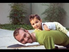 ▶ Nick Vujicic - No arms no legs no worries - look at yourself after watching this! - YouTube