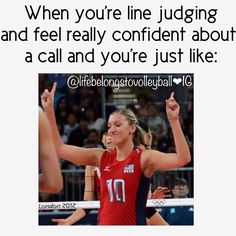 Make a volleyball meme 😂😄 Volleyball Memes, Usa Volleyball, Volleyball Players, Softball, Sports Memes, I Work Hard, My Passion, Really Funny, A Team
