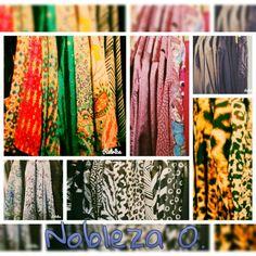 Paleta de colores Curtains, Home Decor, Noblesse, Pallets, Colors, Blinds, Decoration Home, Room Decor, Draping