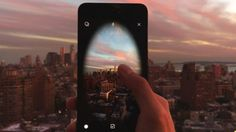 Sprayscape+from+Google+turns+your+phone+into+a+wild+VR+photo+collage+maker