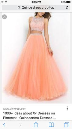 29 best Quince dress ideas images on Pinterest  0db8279ffc88