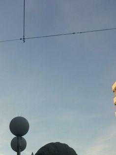 #amazing#world#geneva#vanleoni#gare#cff
