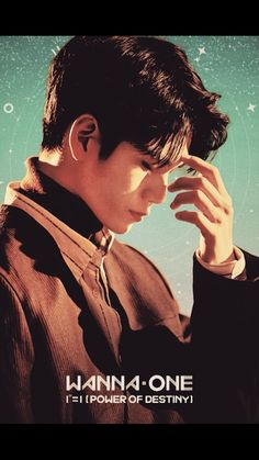power of destiny wanna one Ong Seung Woo, Let's Stay Together, Hd Love, Big Crush, Fans Cafe, Anime Japan, Kim Jaehwan, Ha Sungwoon, Second Season