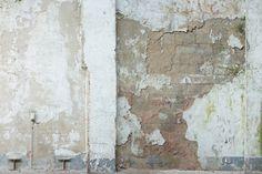 Konfigurierbares Motiv; Architects Paper Fototapete 470435 #industrial # Style #chic #holz #