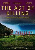 The Act of Killing -