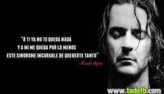 #arjona