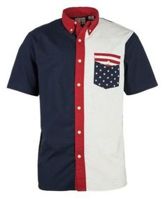 Stand for The Flag2 Mens Short Sleeve Polo Shirt Classic-Fit Blouse Sport Tee