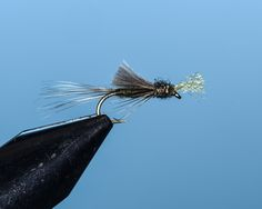 Baetis Green Tantalizer Sizes 18/16