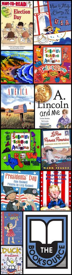 Kindergarten Social Studies, Social Studies Activities, Teaching Social Studies, Teaching Kindergarten, Book Activities, Teaching Ideas, Preschool, President Election, Study History