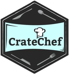 A subscription box curated by a new Top-Name Chef every time. Each box contains artisan food products, some fun kitchen items or tools, recipes and more...
