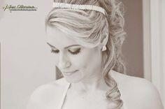 www.fotoalexoliveira.blogspot.com