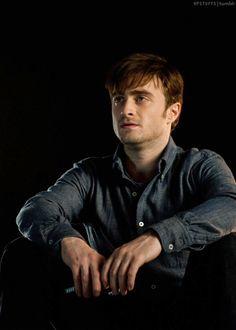 Daniel Radcliffe HQ - Famous Last Words Images Harry Potter, Harry Potter Actors, Harry James Potter, Harry Potter Hermione, Harry Potter World, Actors Male, Actors & Actresses, Male Celebrities, Matt Lewis