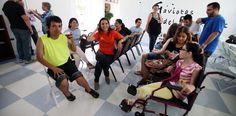 Quiero que conozcan este lindo proyecto de nuestros campeones de Enactus Puerto Rico 2013, los Búhos de la Universidad de Puerto Rico en Humacao.