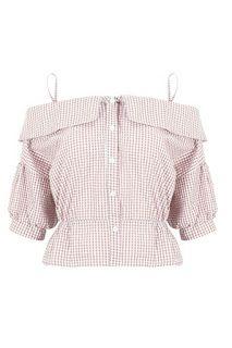 """C H I ♥ E K O: Larme fashion - Où trouver des vêtements """"Larme"""" en dehors du Japon?"""