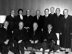 How a rogue appeals court wrecked the patent system