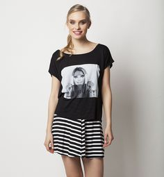 Shop the POP ART Collection at www.pinkwoman-fashion.com!