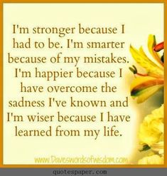 Great quote #quotes ❤ www.healthylivingmd.vemma.com ❤