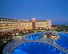 Turkije Turkse Riviera Kizilot  LAGE: Das Hotel liegt nur durch eine Strasse vom Strand getrennt in der Ferienregion Side-Kizilot ca. 15km von Manavgat und ca. 80km vom Flughafen Antalya entfernt. Taxi- und...  EUR 789.00  Meer informatie  #vakantie http://vakantienaar.eu - http://facebook.com/vakantienaar.eu - https://start.me/p/VRobeo/vakantie-pagina