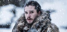 Game of Thrones Staffel 7 - Diese versteckten Hinweise könnten noch wichtig werden