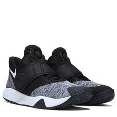 dcef185a9db7 Men s KD Trey 5 VI Basketball Shoe. Dream ShoesBasketball ShoesNike ...