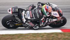 Moto2 - Moto3   Sepang: Zarco punta al record, Oliveira tiene aperti i giochi