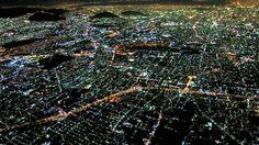 Urban Energies: Los encargados de curar las tendencias urbanas de CDMX