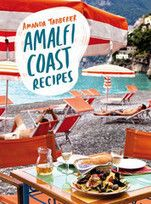 Booktopia has Amalfi Coast Recipes by Amanda Tabberer. Buy a discounted Hardcover of Amalfi Coast Recipes online from Australia's leading online bookstore. Positano, Capri, Naples, This Is A Book, Vacation Packages, Sorrento, Amalfi Coast, Amalfi Italy, Beach Club