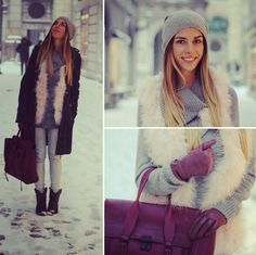 http://instagram.com/luisalion