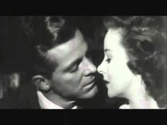 Victor Young MY FOOLISH HEART - YouTube