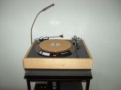 Plattenspielerzargen2 - Holz und Musik - die etwas andere Tischlerei
