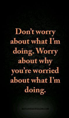 Best 25 Gossip quotes ideas on Work Motivational Quotes, Work Quotes, Wisdom Quotes, True Quotes, Positive Quotes, Best Quotes, Funny Quotes, Inspirational Quotes, Bitch Quotes