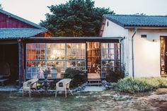 the-norrmans-2_Krickelin_lagerqvist-16.jpg 1,200×800 pixels
