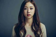 Lovelyz seo jisoo K wave