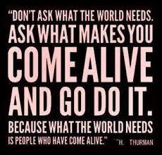 Go Do It