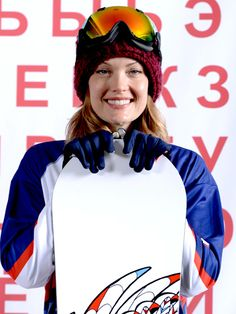 winter-olympics-amy-purdy-snowboarder