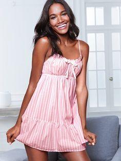 Cotton Mayfair Slip #VictoriasSecret http://www.victoriassecret.com/valentines-day/50-and-under-gifts/cotton-mayfair-slip?ProductID=43050=OLS?cm_mmc=pinterest-_-product-_-x-_-x