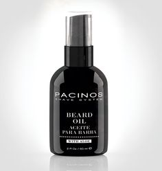 Pacinos Beard Oil 2 oz $19.99 FREE SHIPPING Visit www.BarberSalon.com One stop shopping for Professional Barber Supplies, Salon Supplies, Hair & Wigs, Professional Product. GUARANTEE LOW PRICES!!! #barbersupply #barbersupplies #salonsupply #salonsupplies #beautysupply #beautysupplies #barber #salon #hair #wig #deals #sales #pacinos #beardoil #freeshipping